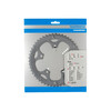 Shimano Claris FC-2450 kettingblad zilver